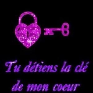 Amour - Image de coeur damour ...